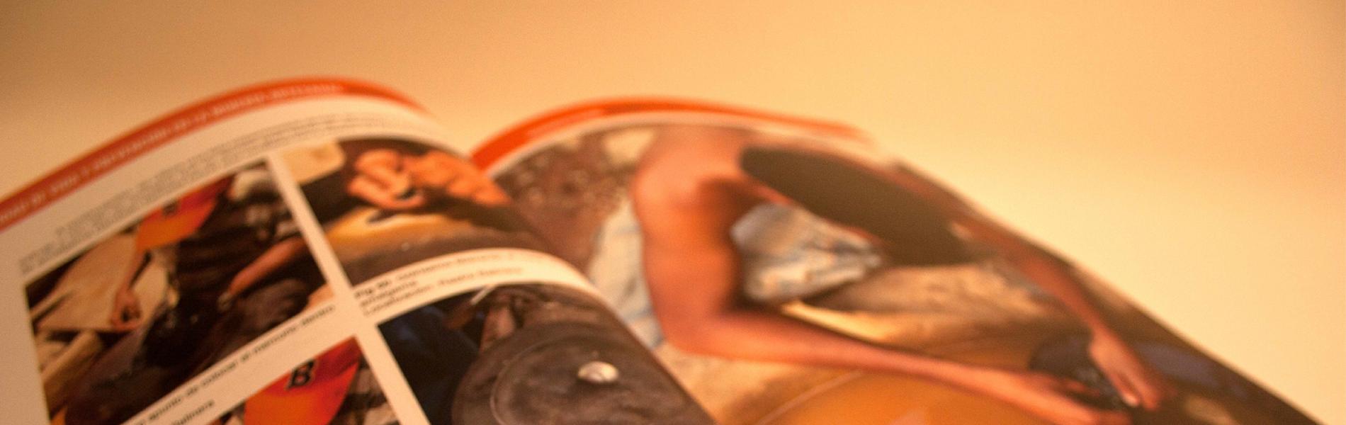 1900x900_nicaragua