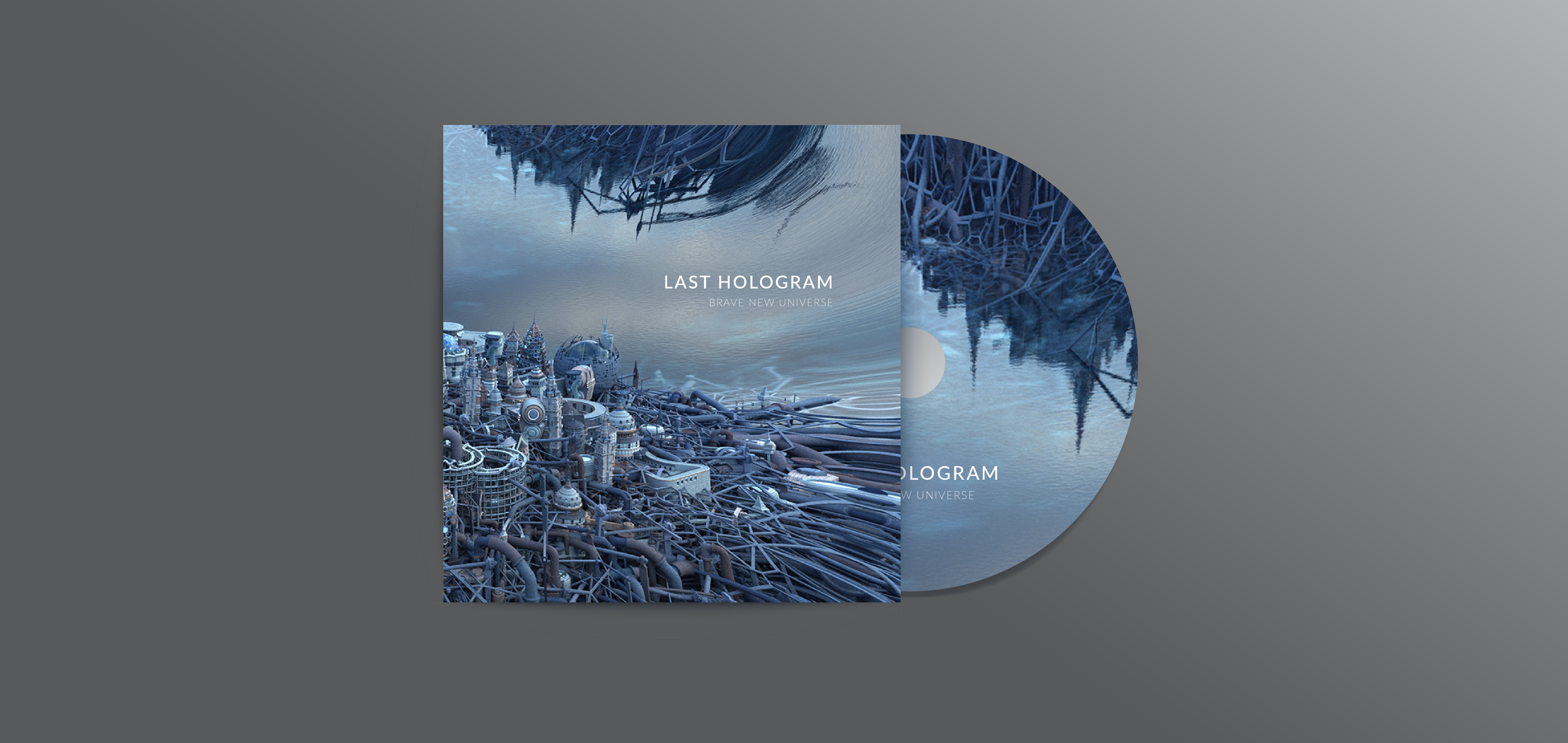 cd-mockup-last-hologram_cover-last-hologram