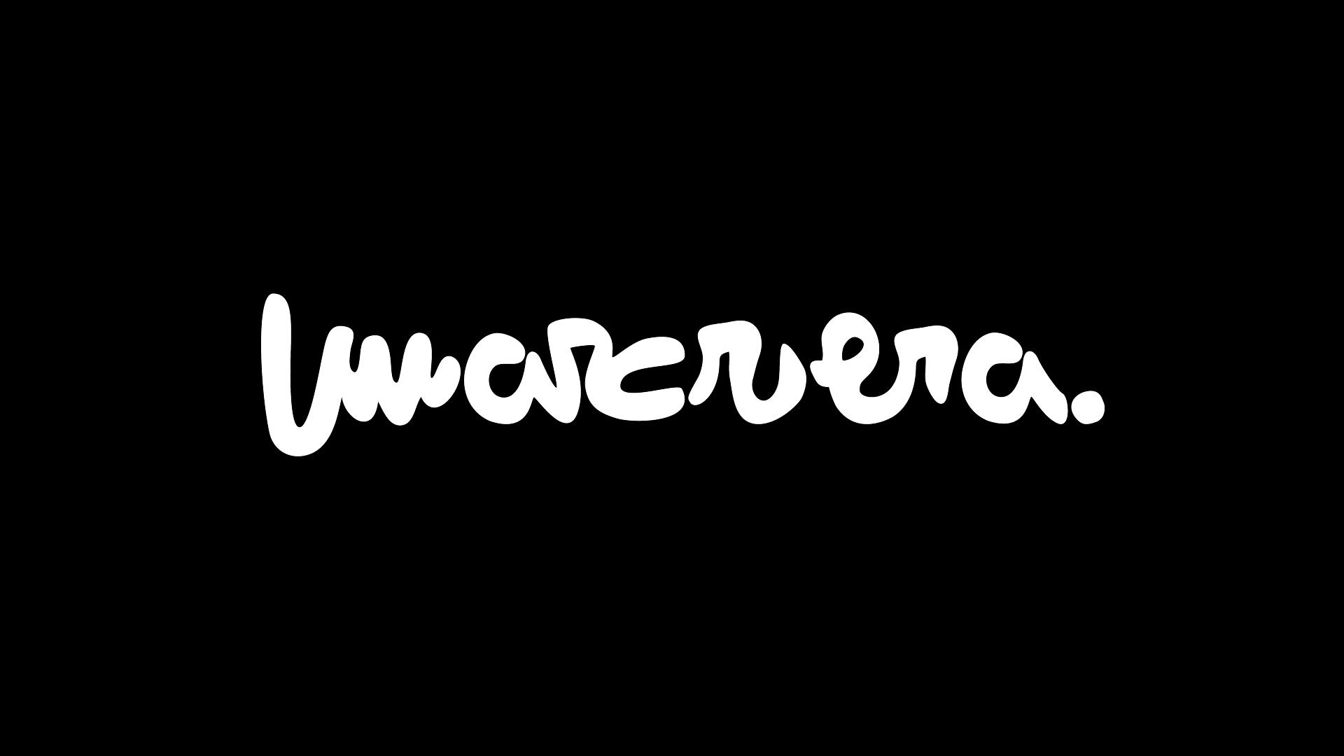 logos-marcriera_marc-riera-2
