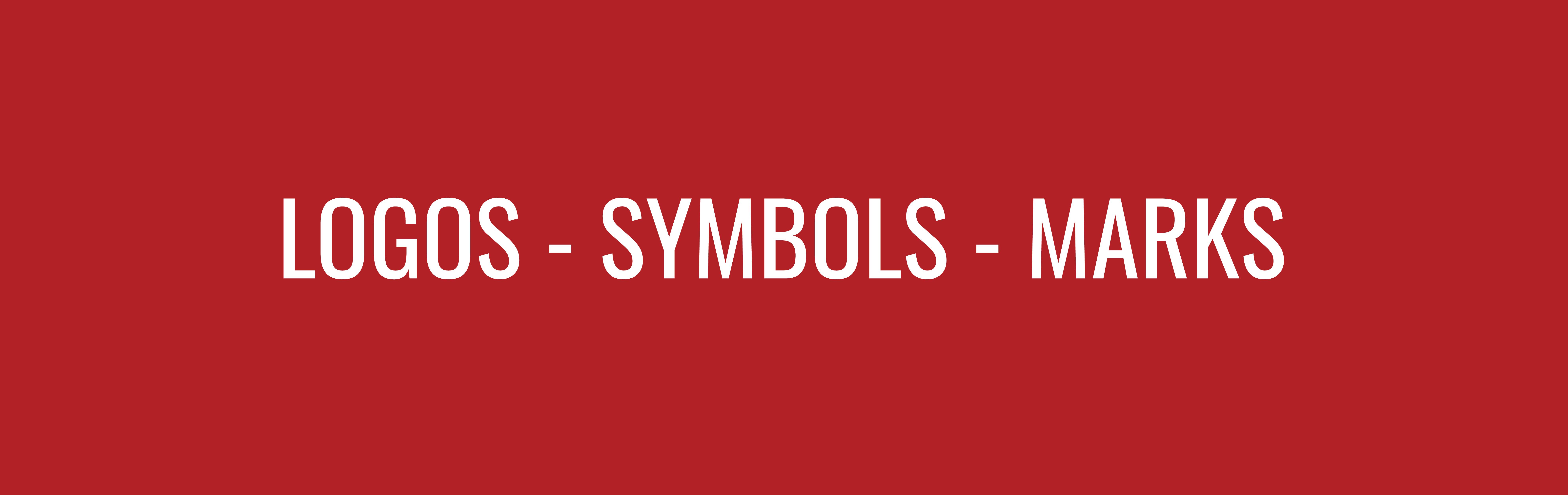logos1900x600_logos