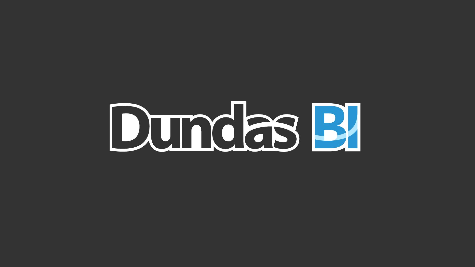 logos_dundas-bi