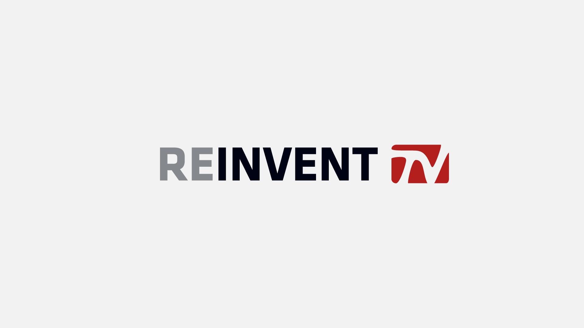 reinvent-logo-01