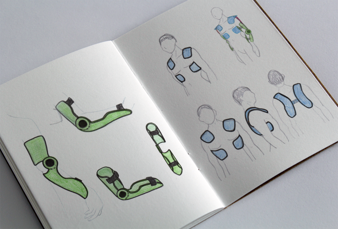 sketches-1170